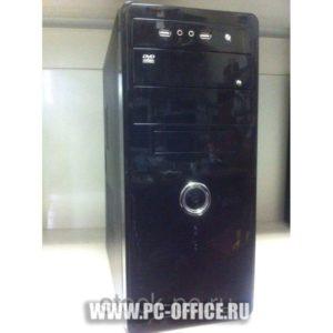 Pentium I5 по выгодной цене (I5 3.2Ггц 4Gb 1,5ТБ WINDOWS 7)