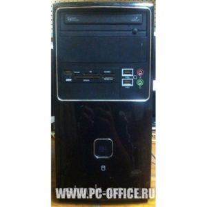Игровой I3-3220 по выгодной цене (Intel Core i3 3.3Ггц 4Gb 500Gb WINDOWS 7)